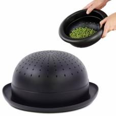 Дуршлаг Bowler Hat
