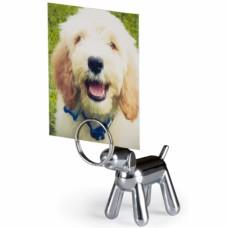 Держатель для фотографий Buddy Family Собака