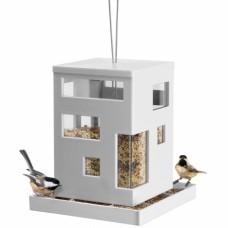 Кормушка для птиц Bird cafe
