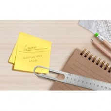 Линейка+держатель для записок Ruler